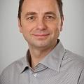 Павел Домашев