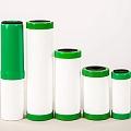Комбинированные водяные фильтры