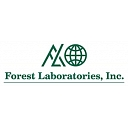 FOREST LAB