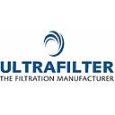 ultrafilter