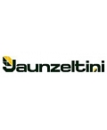 Jaunzeltini, Ltd
