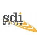 SDI Media Latvia Ltd