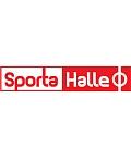 Sporta halle, Ltd