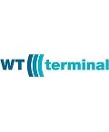 WT Terminal, SIA