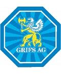 Grifs AG Ltd