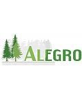 Alegro, Ltd