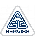 AGB Serviss Ltd