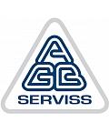 AGB Serviss ООО