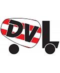 DVL Ltd