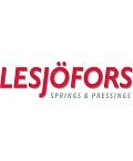 """""""LSEZ"""", SIA, Lesjofors Springs LV, Ltd"""