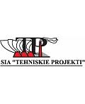 Tehniskie projekti, Ltd.