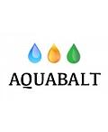 Aquabalt, Ltd.