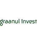 Graanul Invest, Ltd