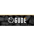 Gude, Ltd