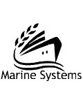 Marine Systems, Ltd