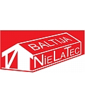 Nielatec Baltija, ООО