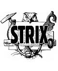 Strix, SIA