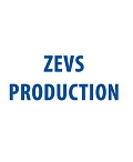 Zevs 3 Ltd