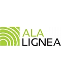 Ala Lignea, Ltd