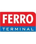 Ferro Terminal, Ltd.
