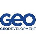 GEO Development, Ltd.