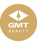 GMT Beauty Trade, OOO