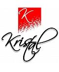 Kristal, Ltd.