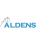 Aldens Holding, OOO