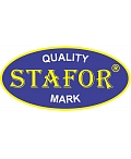 Stafor, Ltd