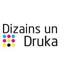 Dizains un Druka, LTD