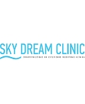 SKY Dream Clinic Ltd