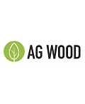 AG Wood, Ltd