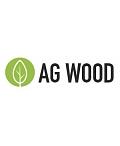 AG Wood, SIA