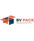 BV Pack, SIA