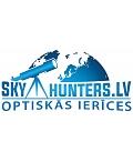 Levenhuk Baltic, Ltd