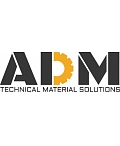 ADM Solutions, OOO