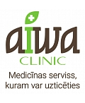 AIWA Clinic, medical center
