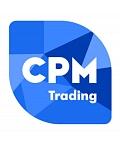 CPM Trading, Ltd