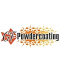 GF Powdercoating, LSEZ, Ltd