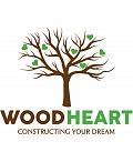 WoodHeart, OOO