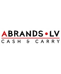 Abrands, OOO
