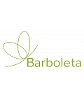 Barboleta, Ltd