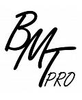 BMT Pro, SIA