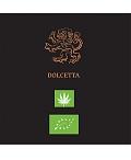 Dolcetta, Ltd