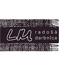 Radosa darbnica LM ООО