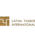 Latvia Timber International, Ltd