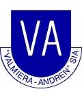 Valmiera-Andren, ООО
