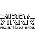 Arra, Ltd