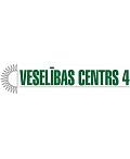Veselibas centrs 4, ООО