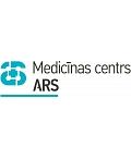 Medicinas sabiedriba ARS Ltd
